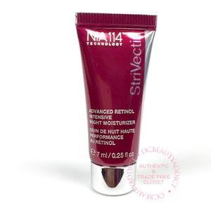 Other - Strivectin NIA114 Advanced Retinol Night Cream